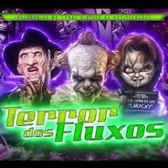 Terror dos Fluxos
