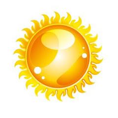 THE SUN 政治を語り尽くす!!