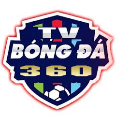 BÓNG ĐÁ TV360