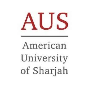 AUS Sharjah