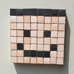 Pixcolo Magnetic blocks