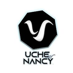 Uche Nancy tv