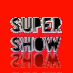 SUPERSHOW TV