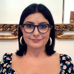 Carmen Chammas