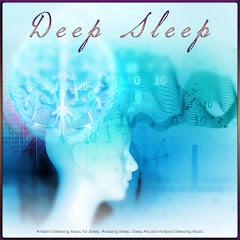 Deep Sleep - Topic