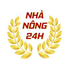NHÀ NÔNG 24H