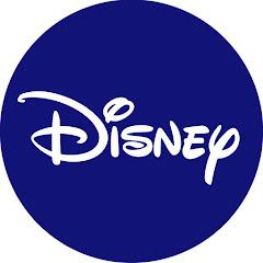Disney Trailers Spain