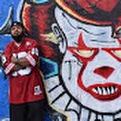 West Coast Graffiti