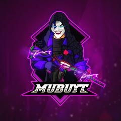 D12 MuBu YT