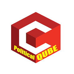 Political Qube