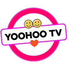 중국어 TV YOOHOO