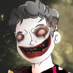 DarthLogan Creepy
