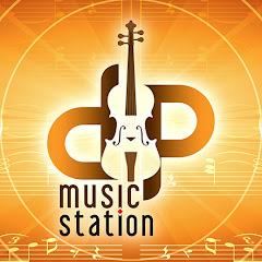 DP MUSIC STATION
