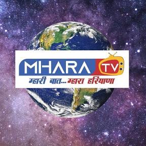 MHARA TV