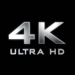 4k Ultra HD - 4k 60fps Video