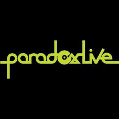 Paradox Live 公式チャンネル