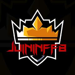 JUININFF 8
