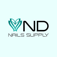 ND Nails Supply