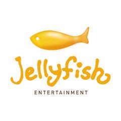 Jellyfishenter
