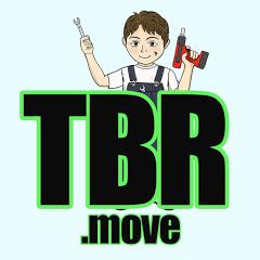 TBR move