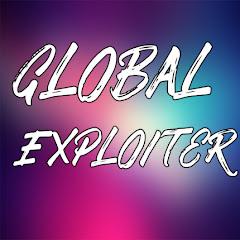 Global Exploiter