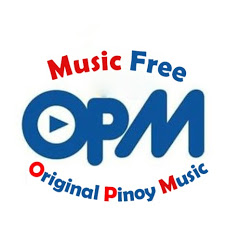 OPM Music Free