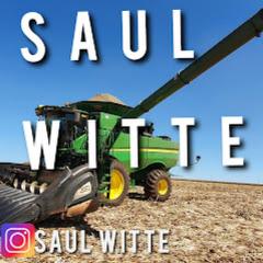 Saul witte