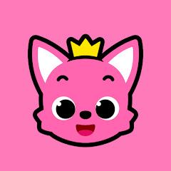 Pinkfong en español - Canciones Infantiles