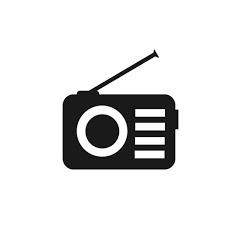 西野亮廣エンタメ研究所ラジオ【公式】