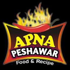 Apna Peshawar