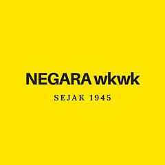 NEGARA wkwk