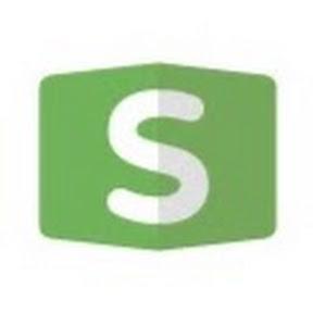 SlideSalad
