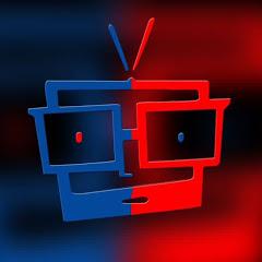 DUO media