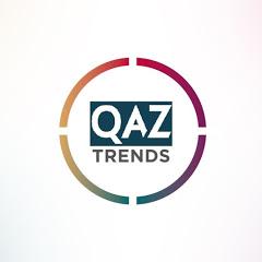 QAZ Trends