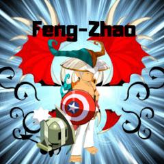 Feng-Zhao