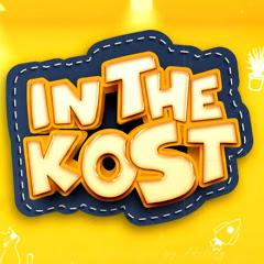 IN THE KOST NET