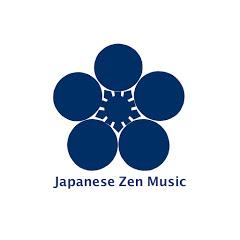 Japanese Zen Music