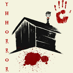YH Horror رعب