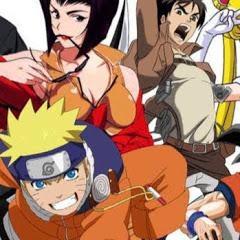 Anime story explain