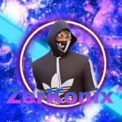 ZerKonix