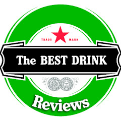 Best Drink Review