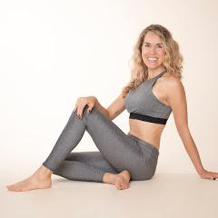 FemFusion Fitness and Pelvic Health