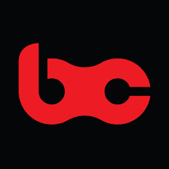 BCpov