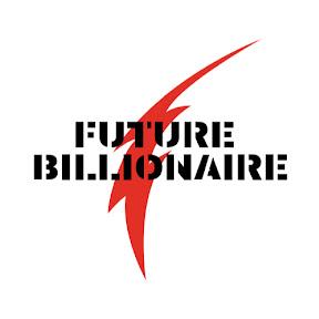FutureBillionaire