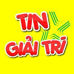 TIN GIẢI TRÍ