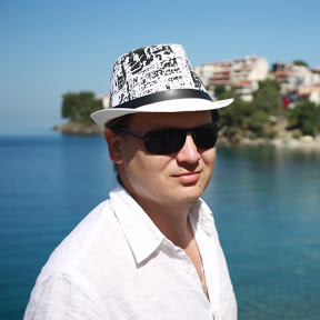 Alexandr Rakov