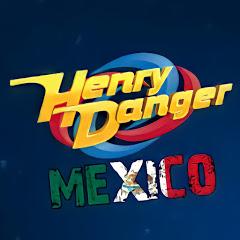 Henry danger Mx