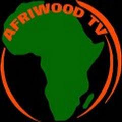 AFRIWOOD TV