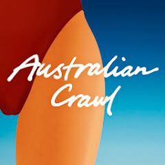Australian Crawl
