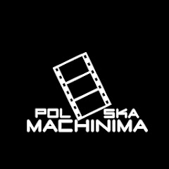 Polska Machinima
